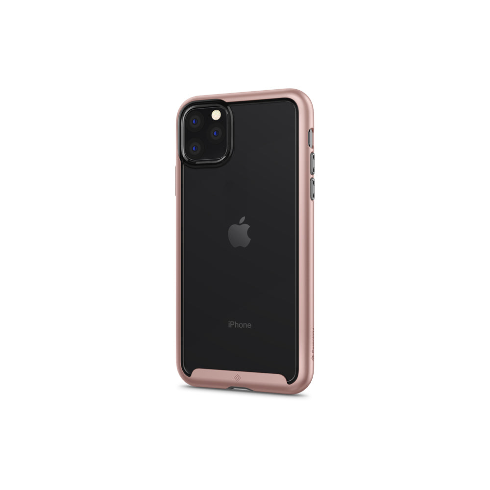 Skyfall Rose Gold For iPhone 11 Pro Max