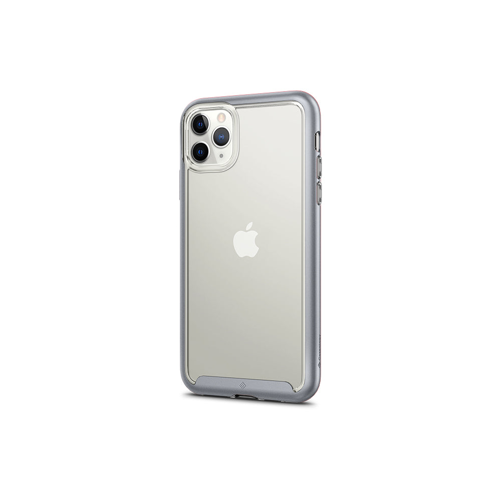 Skyfall Silver For iPhone 11 Pro