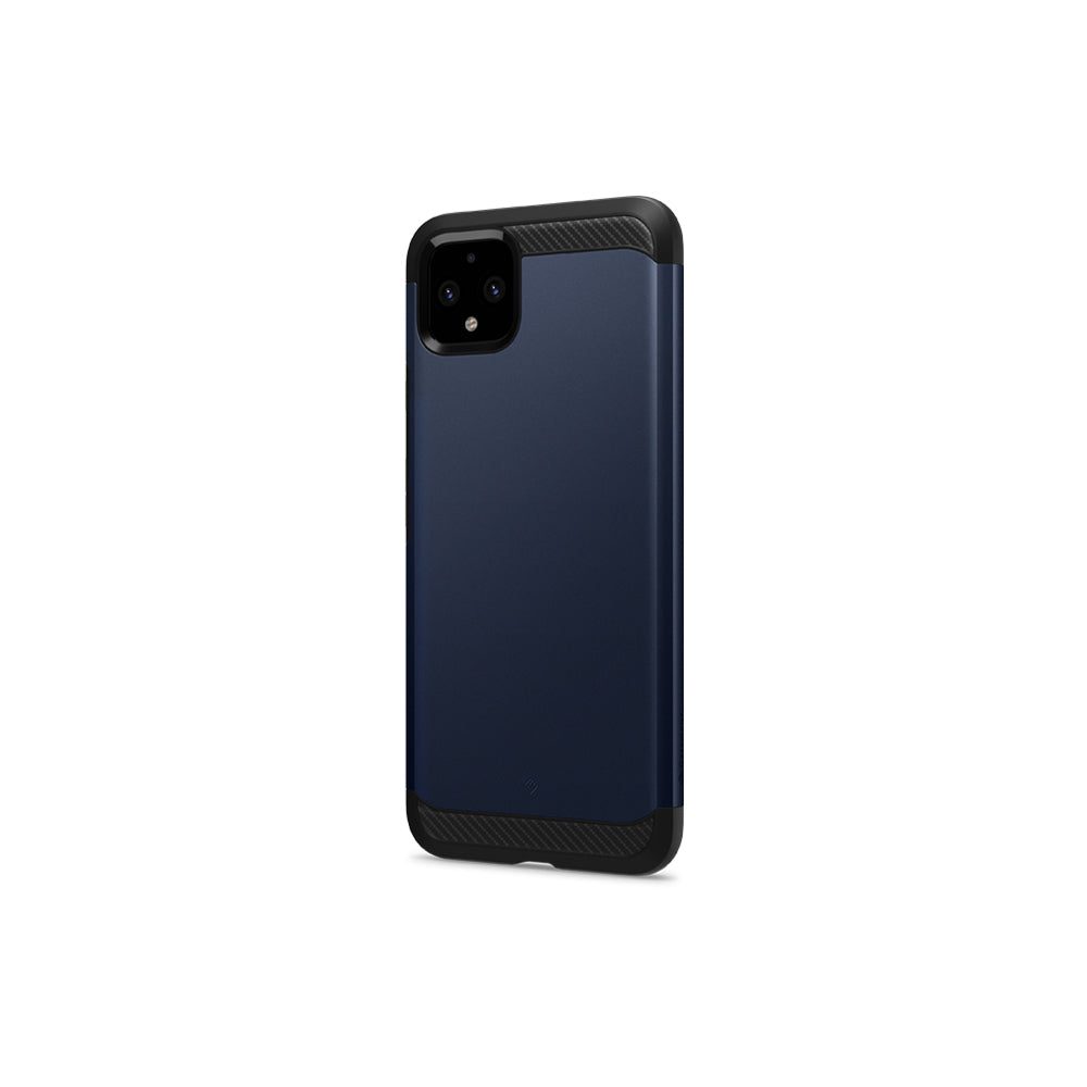 Legion Midnight Blue For Pixel 4