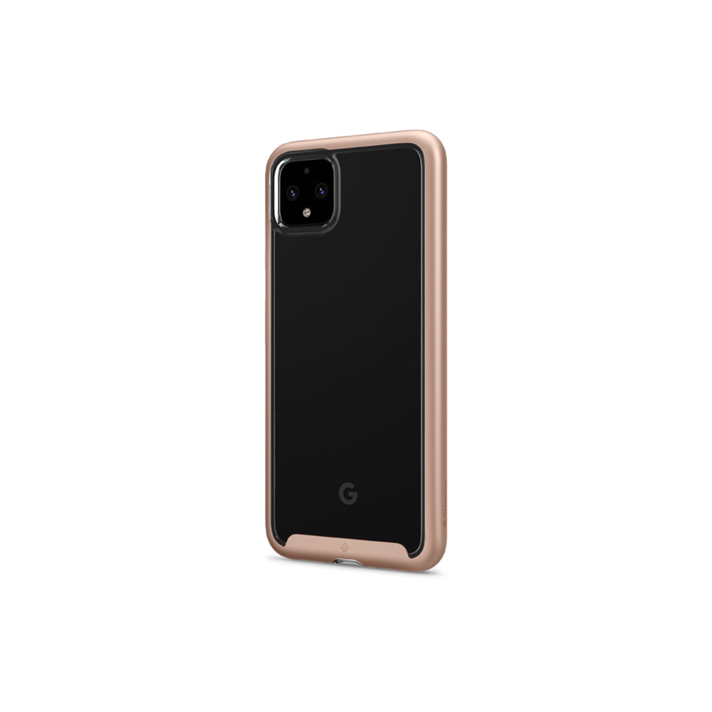 Skyfall Champagne Gold For Pixel 4