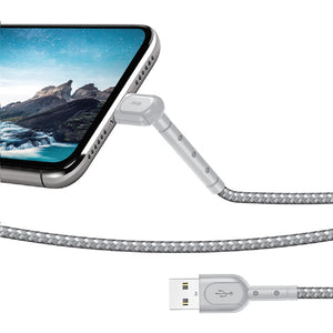 Charge Cable Lightning