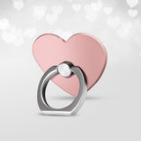 Ring Stand True Love Rose