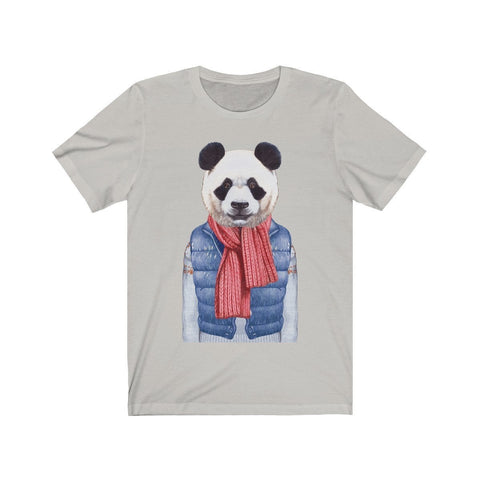 Bored Panda - Mind Bend Apparel
