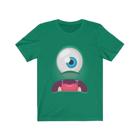 Cyclops - Mind Bend Apparel