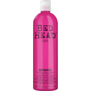 TIGI BEDHEAD RECHARGE CONDITIONER