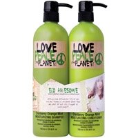 Tigi Love Peace Planet Tween 750ml