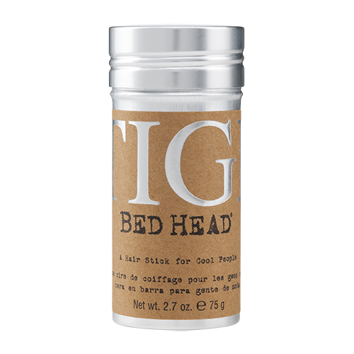 TIGI BED HEAD WAX HAIR STICK