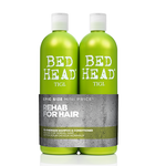 TIGI BED HEAD RE-ENERGIZE TWEEN SET CYPRUS