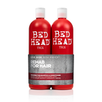 TIGI BED HEAD URBAN ANTIDOTES RESURRECTION TWEEN