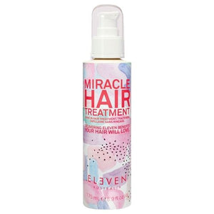 ELEVEN AUSTRALIA Limited Edition Jumbo Miracle Hair Treatment 175ml
