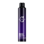TIGI CATWALK FIRM HOLD HAIR SPRAY 300ML