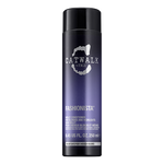 TIGI CATWALK VIOLET CONDITIONER