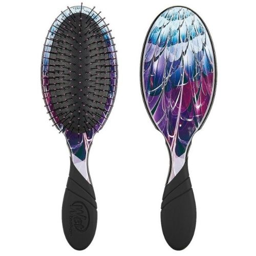 Wet Detangle Brush Assorted