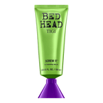 TIGI BED HEAD FOXY CURLS SCREW IT CURL HYDRATING JELLY OIL 100ML