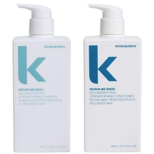 Kevin Murphy Supersize Repair Me Duo (500ml)