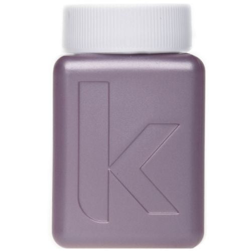 KEVIN MURPHY HYDRATE ME WASH & RINSE 40ML