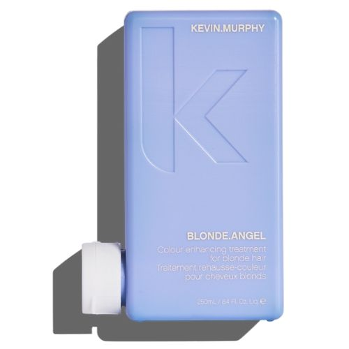 KEVIN MURPHY BLONDE ANGEL 250ML