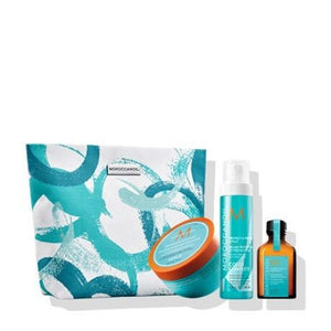 Moroccanoil Dreaming Of Repair Kit
