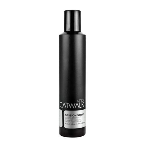 TIGI CATWALK SESSION WORK IT HAIR SPRAY