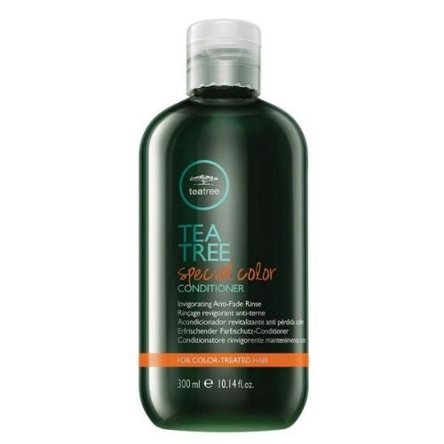 Teatree Special Color Conditioner 300ml