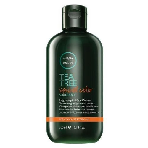 Teatree Special Color Shampoo 300ml