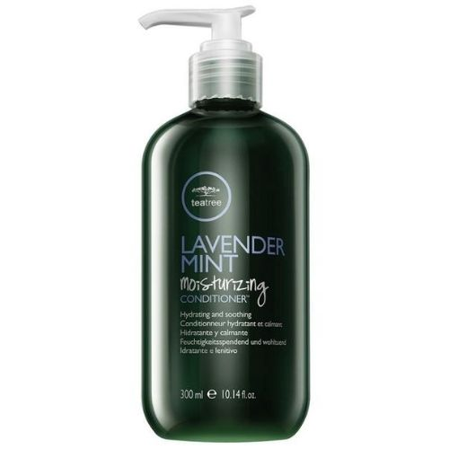 Teatree Lavender Mint Moisturizing Conditioner 300ml