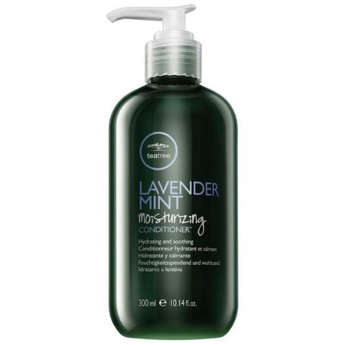 Teatree Lavender Mint Moisturizing Conditioner