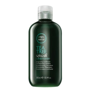 Teatree Special Conditioner 300ml