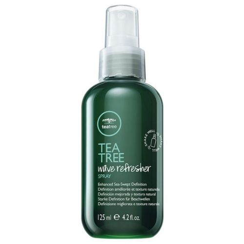 Teatree Wave Refresher Spray