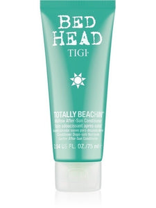 TIGI BED HEAD TOTALLY BEACHIN' CONDITIONER