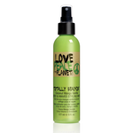 Tigi Love Peace Planet Totally Beaching Body & Waves Styling Mist 177ml