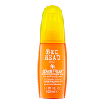 TIGI BED HEAD BEACH FREAK 100ML