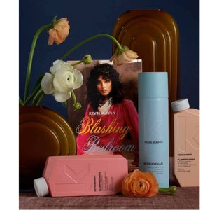 Kevin Murphy Blushing Bedroom Holiday Set