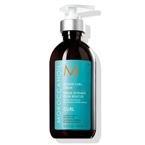 MOROCCAN OIL INTENSE CURL CREAM 300ML