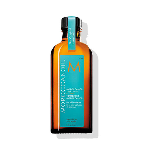 MOROCCANOIL ORIGINAL TREATMENT