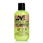 Tigi Love Peace Planet Let It Be Leave In Conditioner 250ml