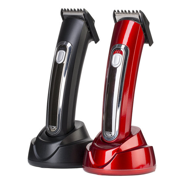 Mens Grooming Small Clippers