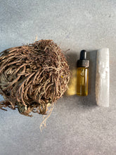 Load image into Gallery viewer, Quantum Kit Rose of Jericho Abundance
