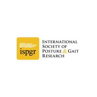 International Society for Posture & Gait Research Summer School