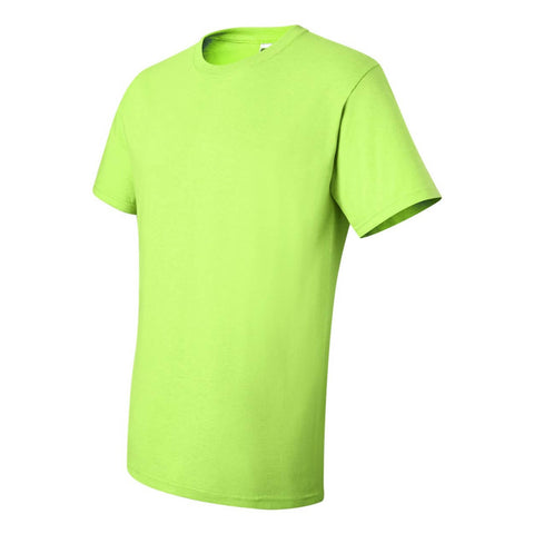 Jerzees Dri-Power Active Sport Tee