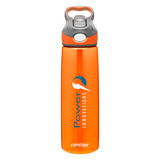 Contigo Addison Water Bottle - 24 oz.