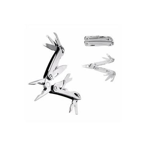 Leatherman Wingman Multi-Tool-