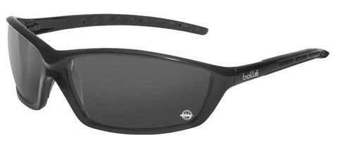 Bolle Solis Polarized Glasses  - Gray