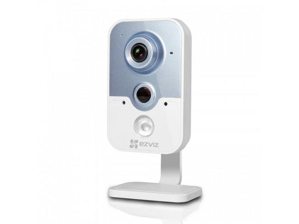 Ezviz Indoor Cube Camera [CS-CV100-B1-31WPFR ]