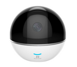 Ezviz C6TC 1080Wi-Fi Pan Tilt Indoor Security Dome Camera  [CS-CV248-A0-32WFR]