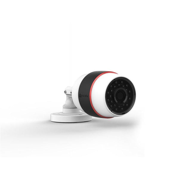 "Ezviz Outdoor 4mm Bullet Camera 4MM, 1/27"" CMOS, 1920x1080, WiFi [CS-CV210-A0-52WFR]"
