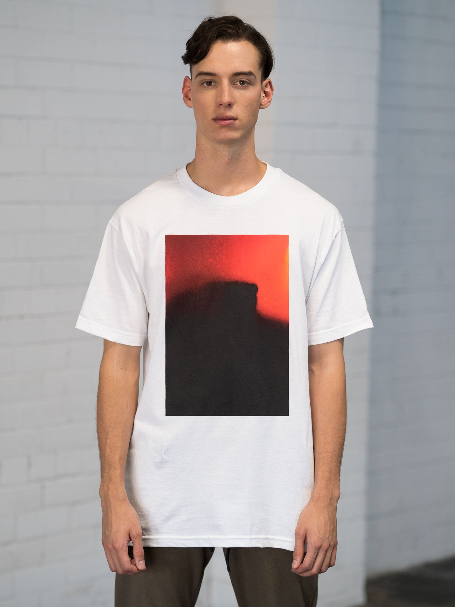 Gallery – Wynwood Tee