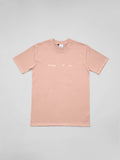 Thinking Of You Tee (Pale Pink)