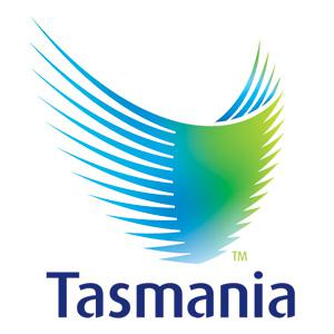 We are proud to be a Brand Tasmania partner!
