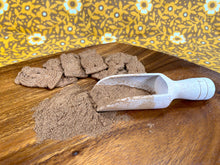 Load image into Gallery viewer, Speculaas spices - koek en speculaas kruiden - Big Bite Dutch Treats